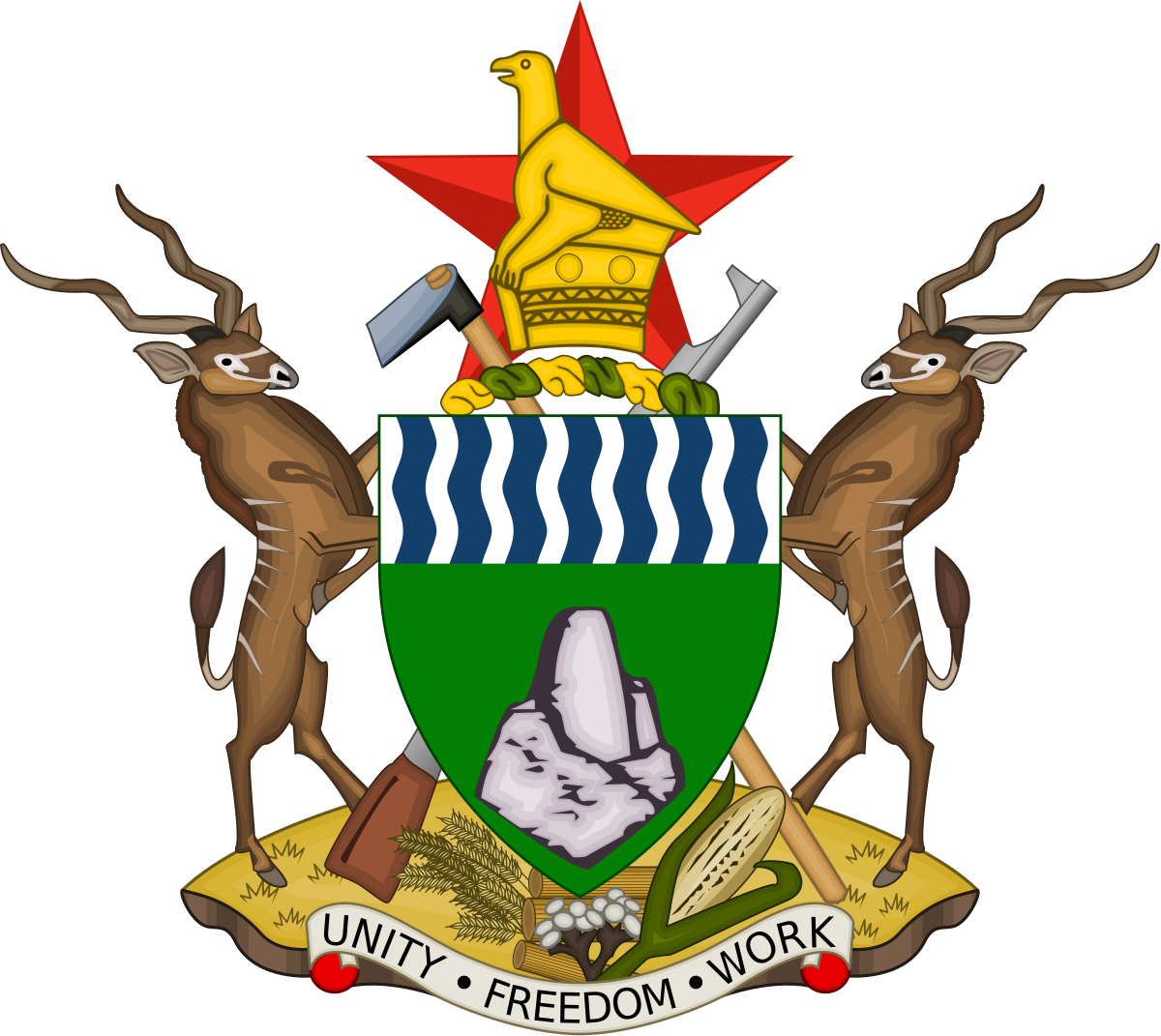 Politician clipart presidential succession. Constitution of zimbabwe wikipedia