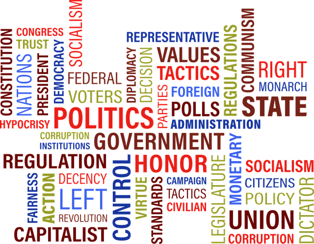 Politics drawing political dynasty. Positive and negative effects