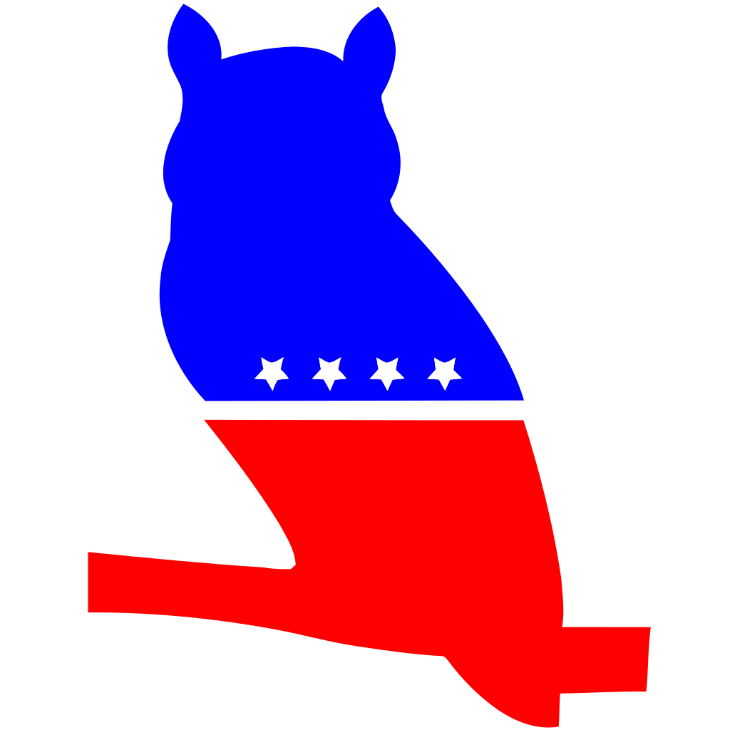 Politics drawing political dynasty. Image whig png thefutureofeuropes