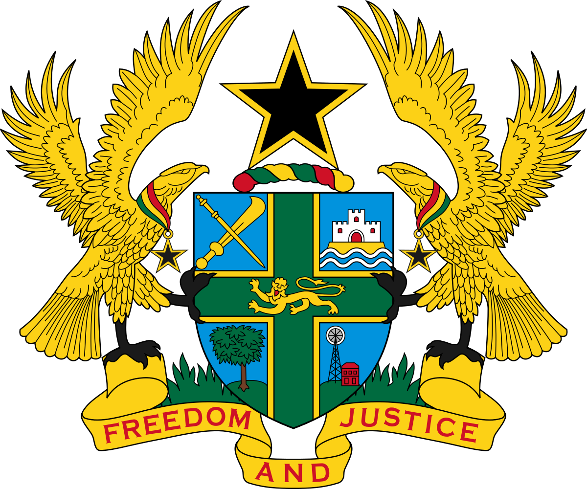 Politics drawing regime government. Of ghana wikipedia
