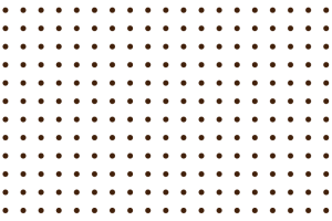 Polka background image related. Dot texture png svg freeuse library