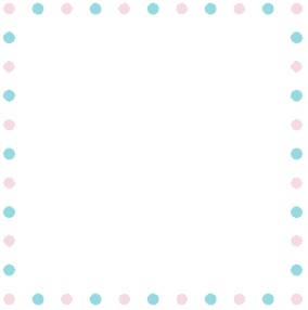 Dotted border png. Index of static images