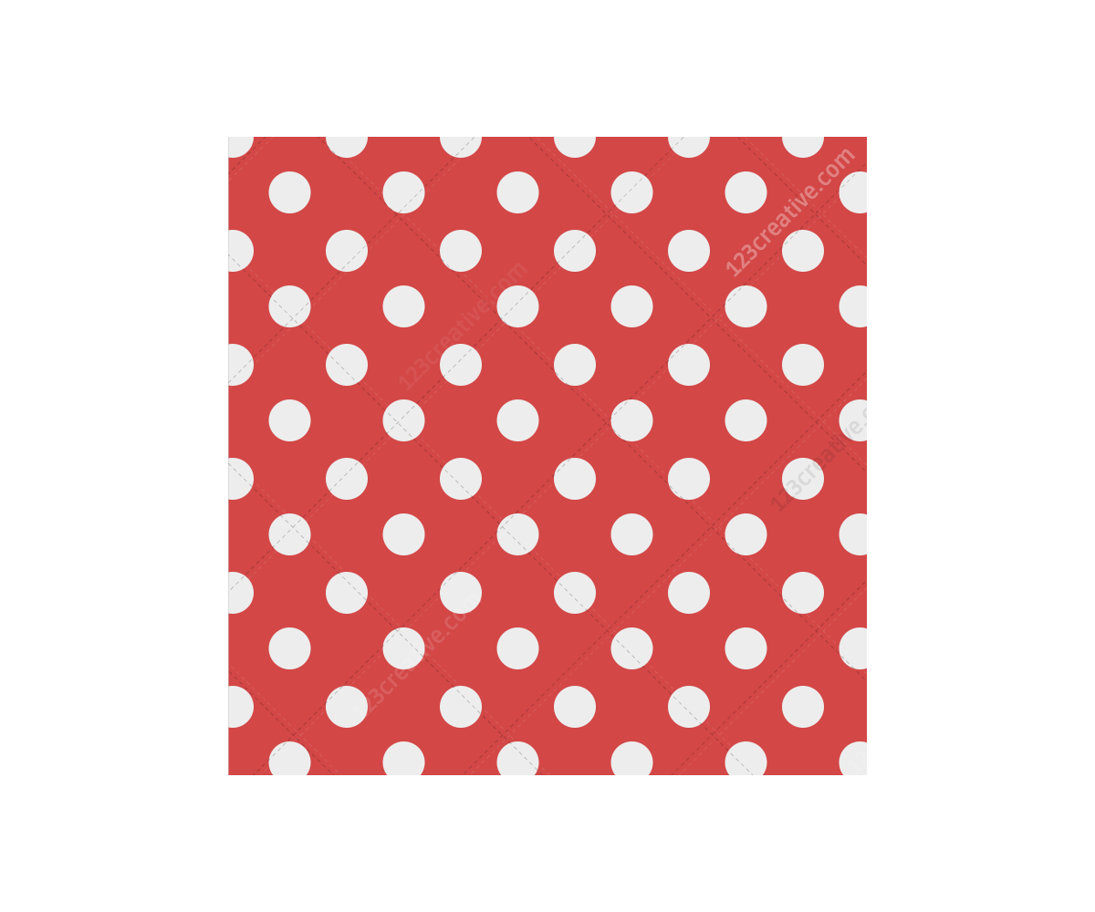 Polka dots background png. Dot patterns pattern geometry