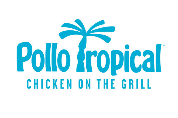 Pollo tropical logo png. Fast food brands pinterest