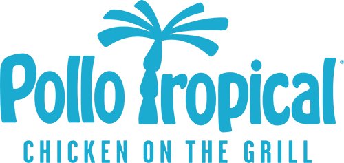 Pollo tropical logo png. To open april what