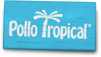 Pollo tropical logo png. Wikipedia logopng