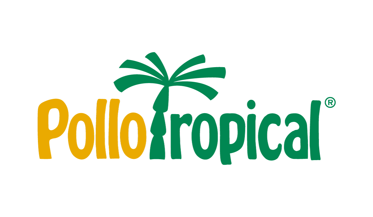 Pollo tropical logo png. Directions to
