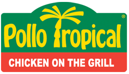 Empleos en honduras le. Pollo tropical logo png svg transparent download