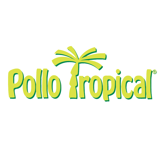 Pollo tropical logo png. Delivery near you order