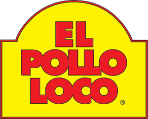 Pollo tropical logo png. Vectors free download el