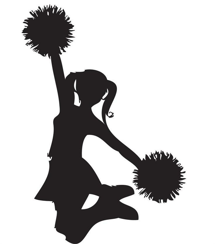 Pom pom clipart cheer varsity. Best cheerleading images