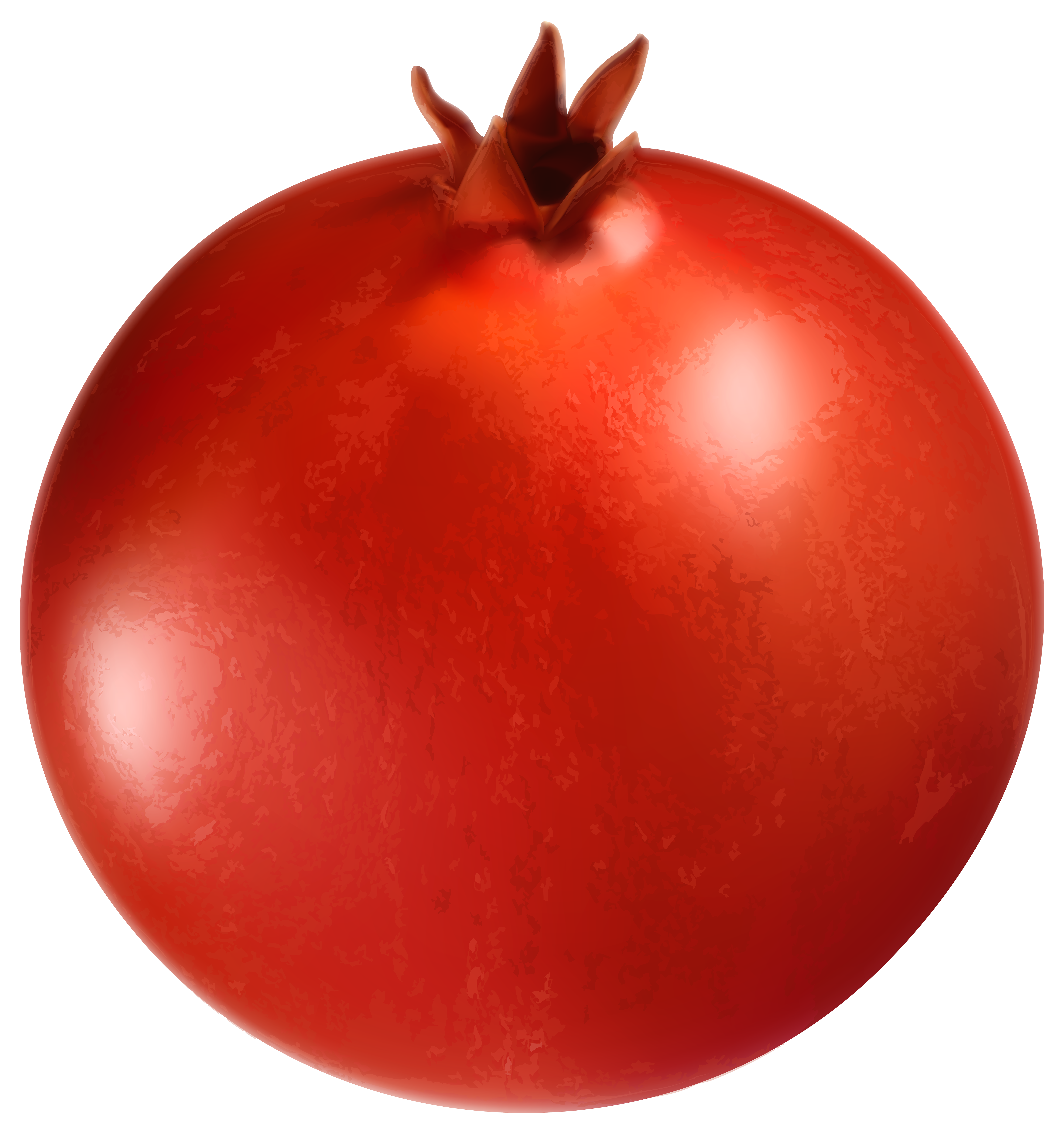 Pomegranate clipart kind fruit. Transparent png clip art