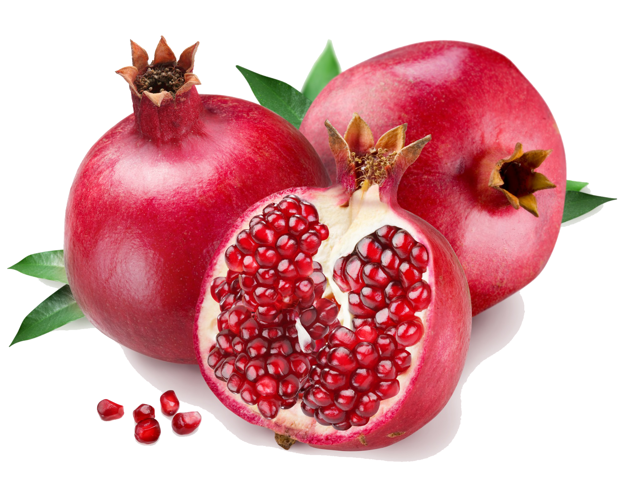 Pomegranate fruit png. Transparent images all free