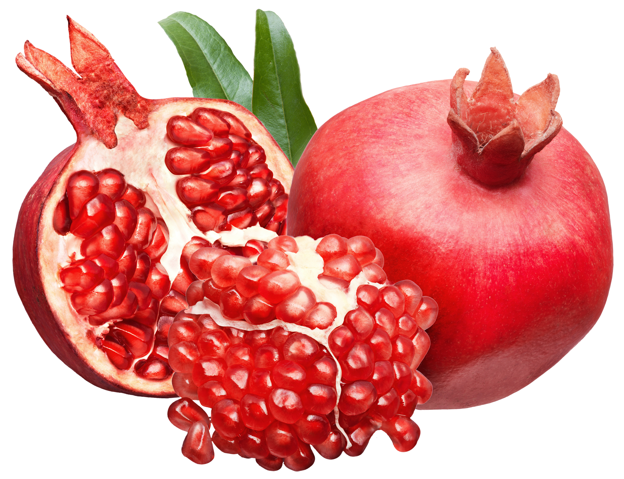 Pomegranate fruit png. Clipart picture gallery yopriceville