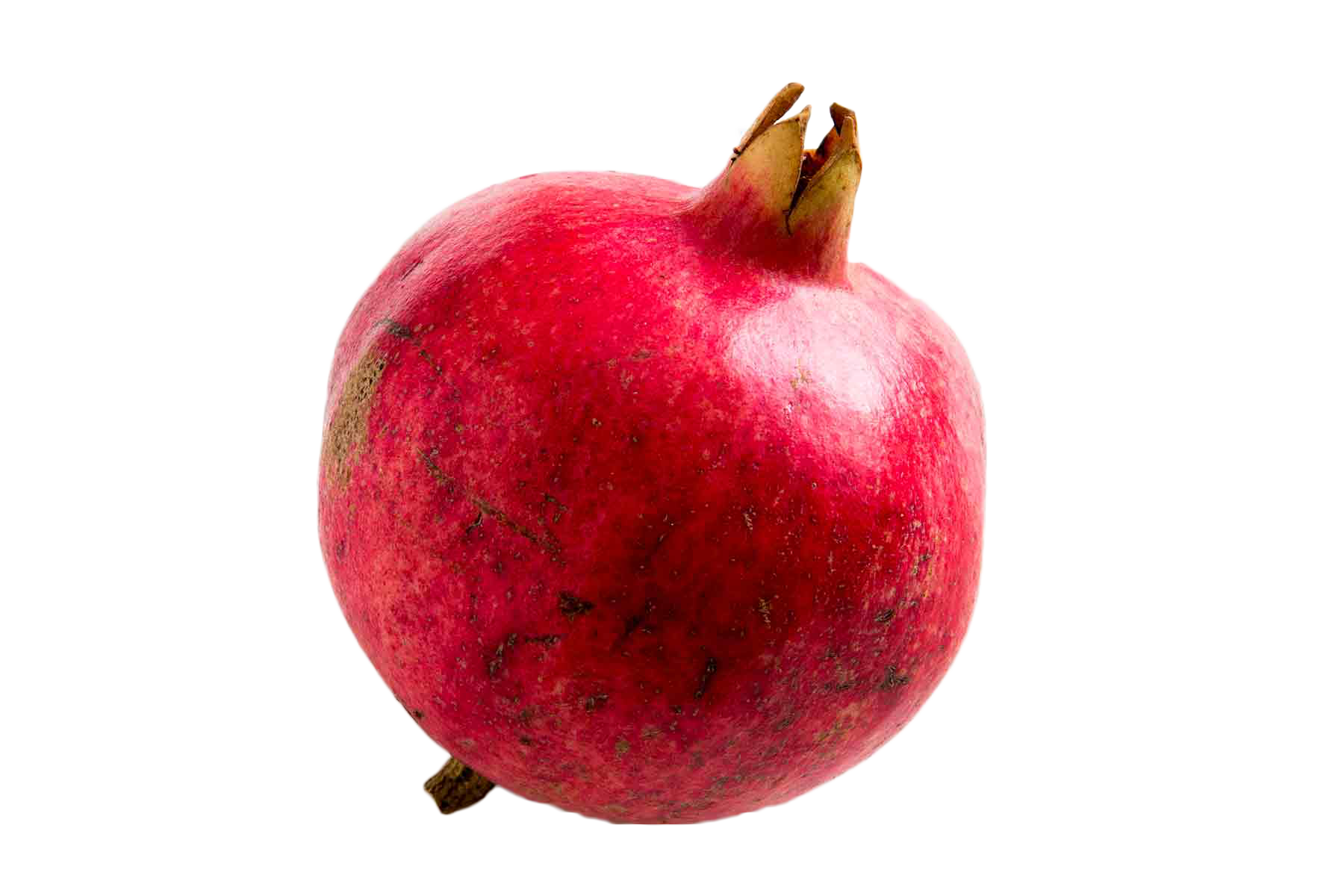 Pomegranate fruit png. Image purepng free transparent