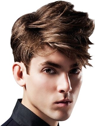 20 Pompadour Hair Png For Free Download On Ya Webdesign