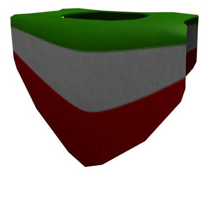 Poncho mexican png. Image roblox wikia fandom