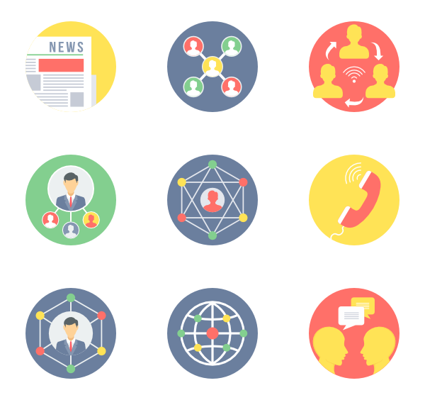 Pond vector flat. Education free icons svg