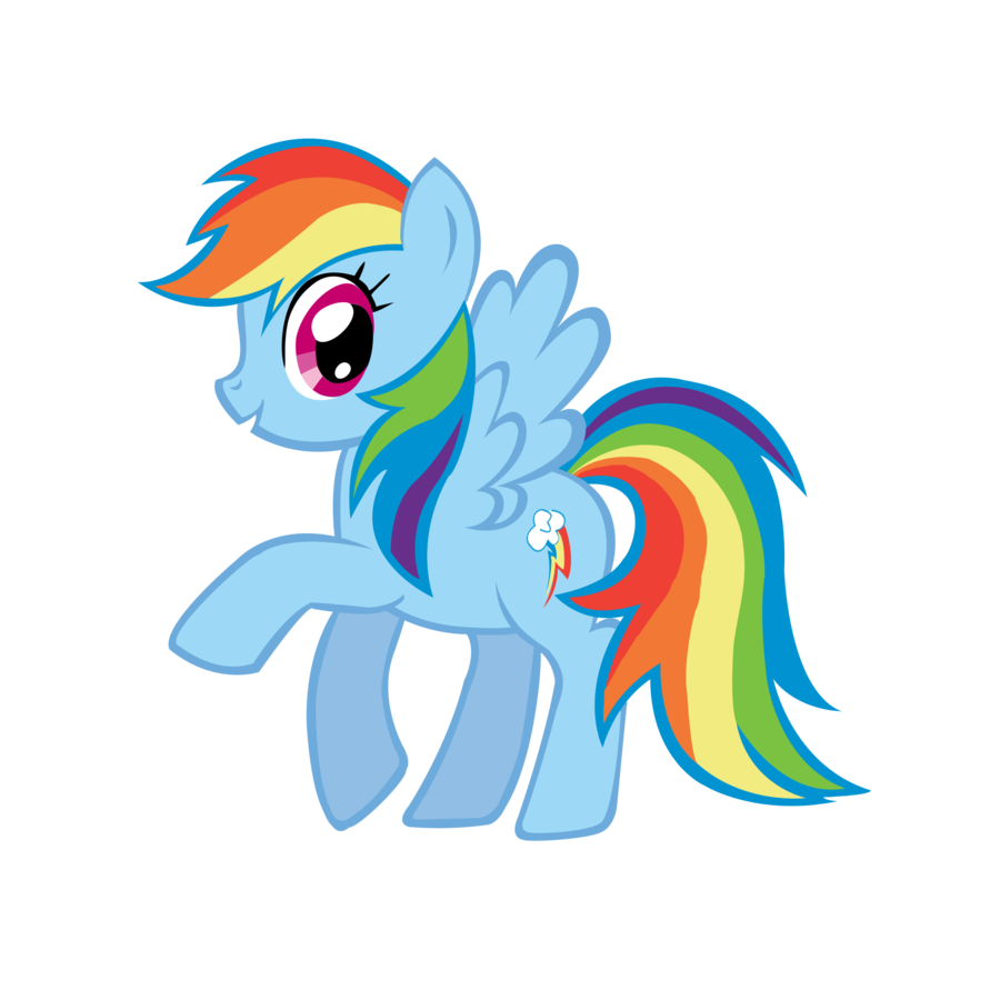 Pony clipart littl. Free little cliparts download