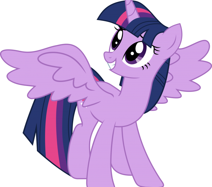 Pony clipart lttle. Pictures of twilight from
