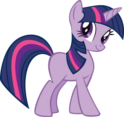 Pony clipart purple pony. Download my little free