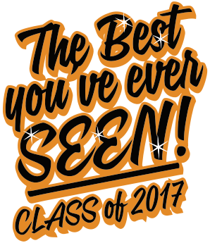 Class of senior custom. Poodle clipart t shirt design picture royalty free stock