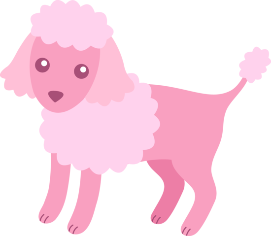 Poodle skirt png. Toy clipart at getdrawings