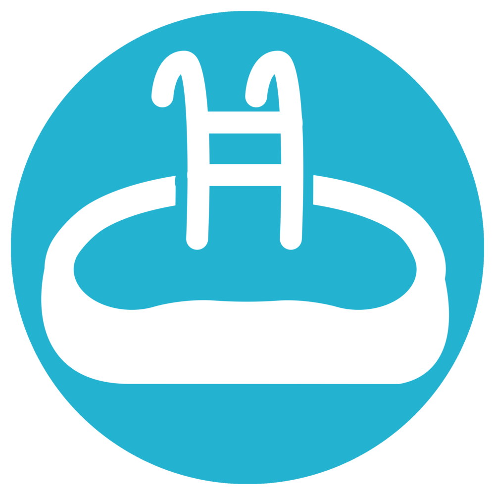Pool accessories png. Leisure spa aboveground poolspng