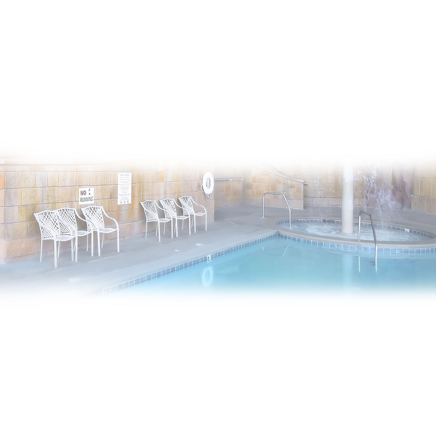 Pool background png. Index of wp content