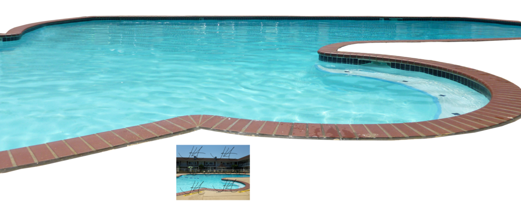 Pool png. Swimming stock by mom