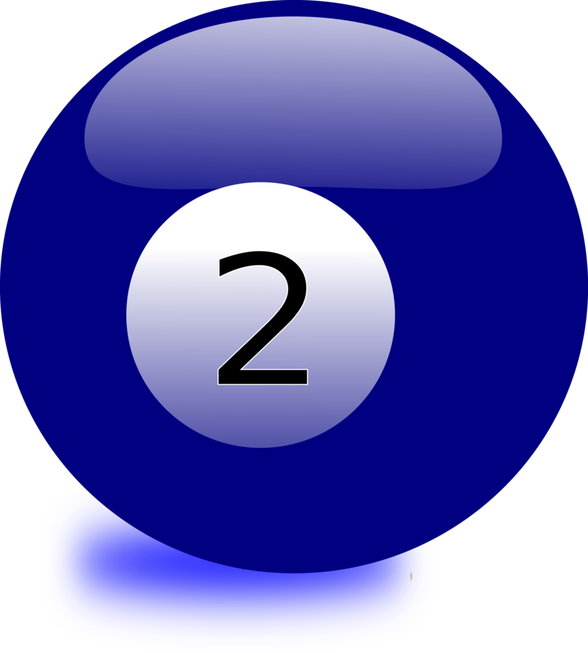 Pool ball number 5 png. Billiard balls and eps banner black and white stock