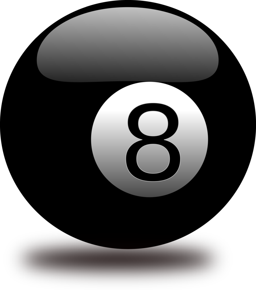 Pool ball number 5 png. Billiard image purepng free banner library stock
