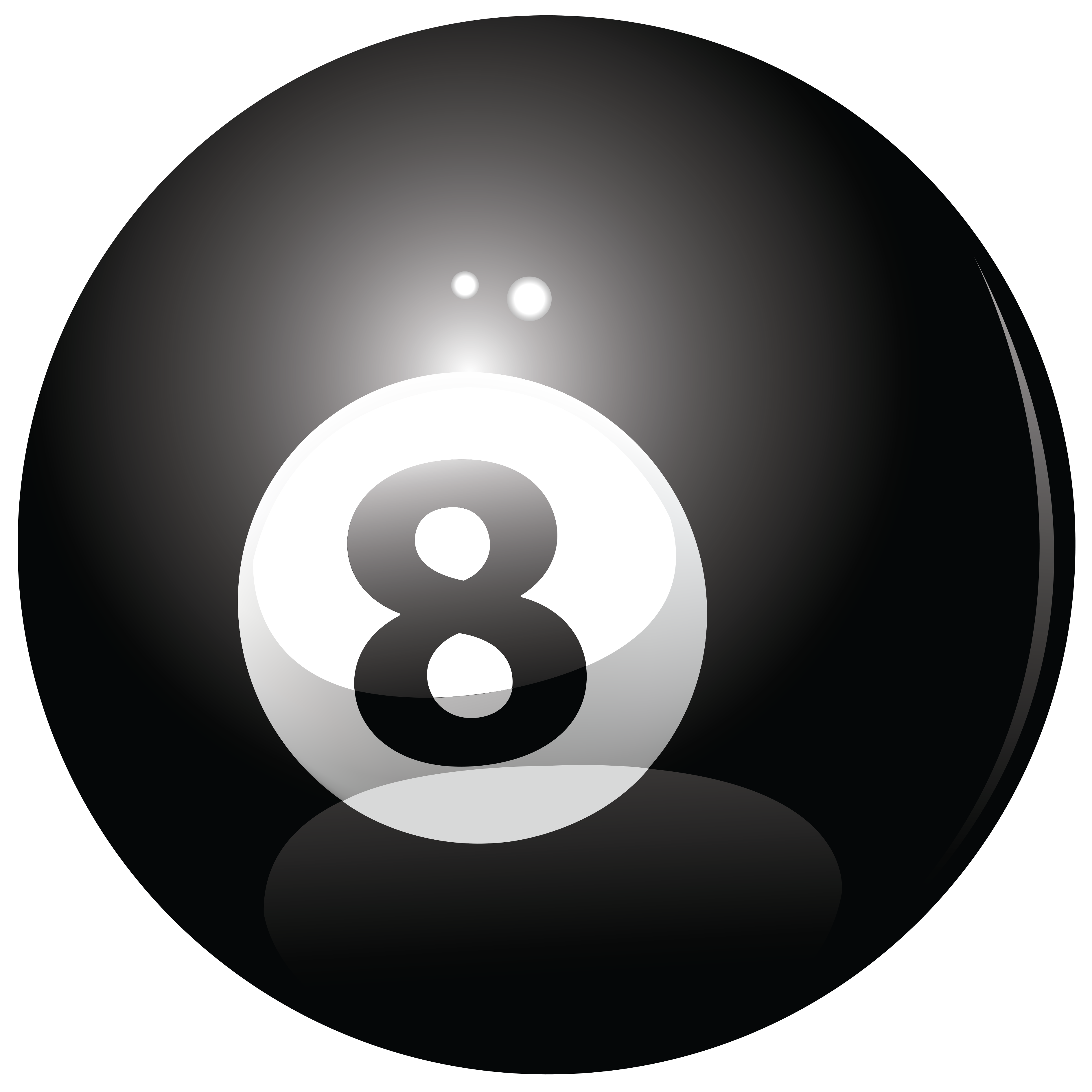 Pool ball png. Hd transparent images pluspng