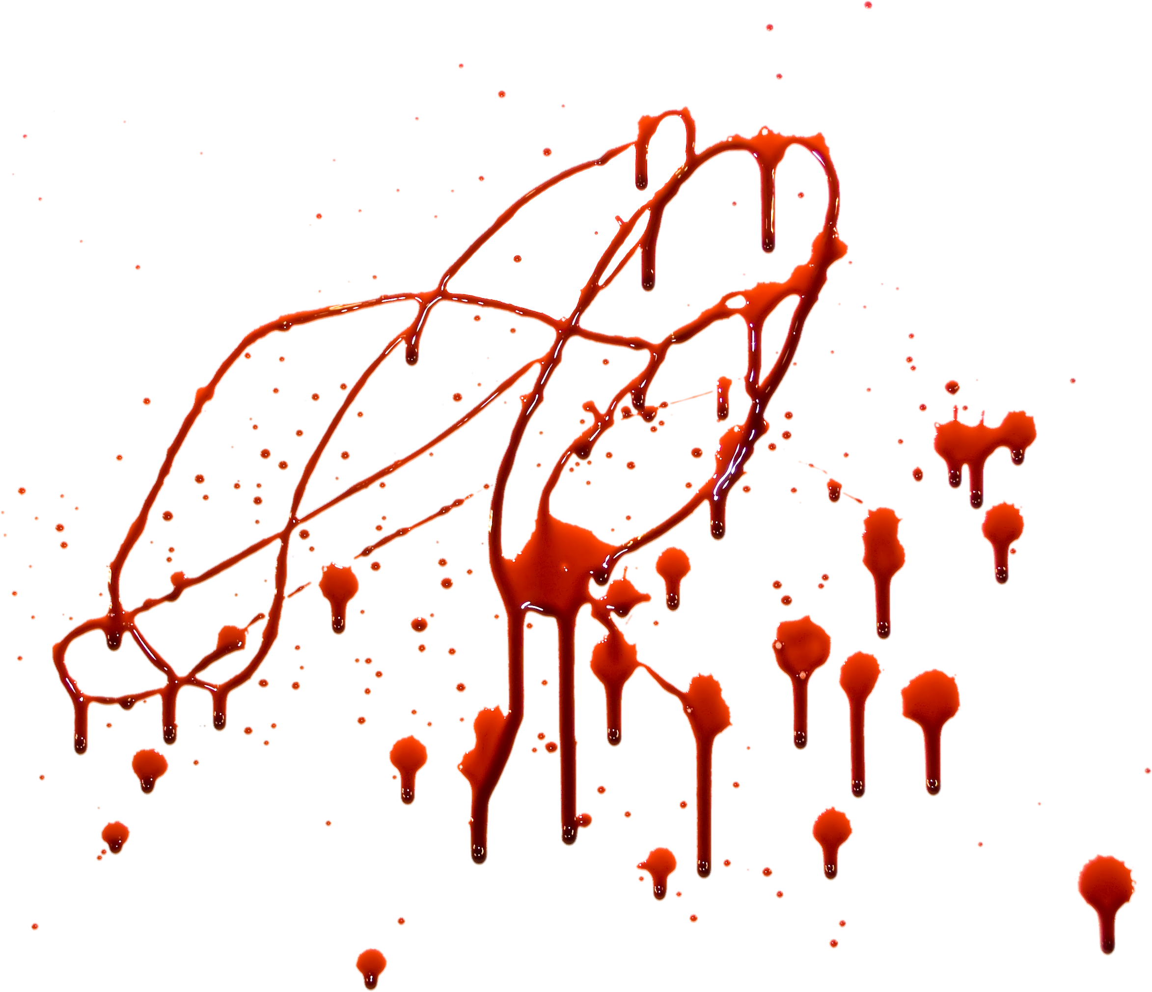 Pool blood png. Clipart real images free