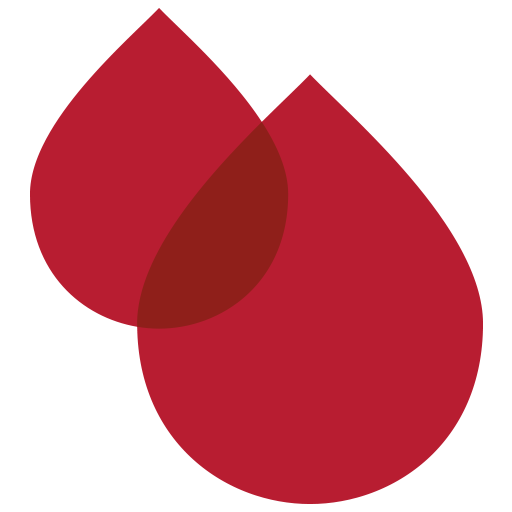 Pool blood png. Clot risk and what