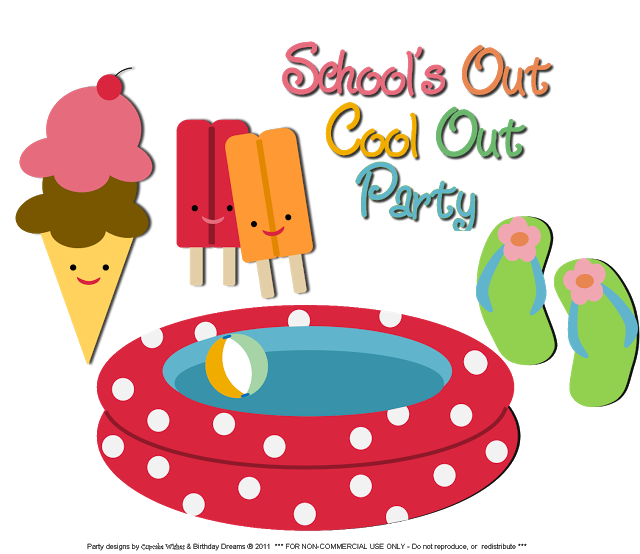 Pool clip bbq. Barbecue png freeuse