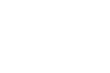Pool clip dome. Igloo above ground enclosure