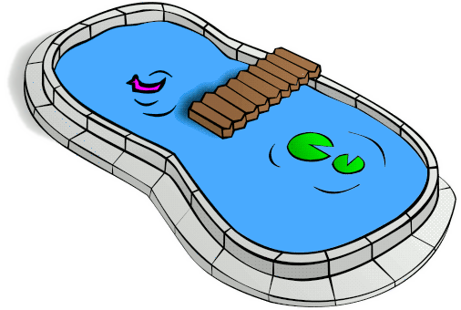 Pool clipart png. Clip art images free