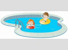 Pool clipart toddler swimming. Related keywords suggestions for