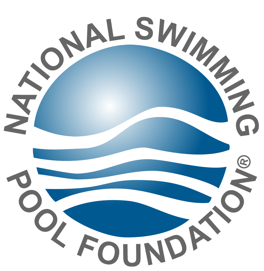 Pool design png. Swimming logo delighful on