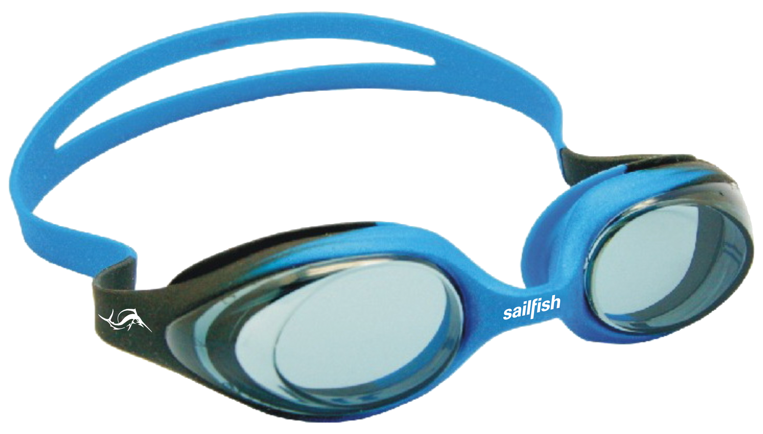 goggles transparent pool