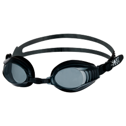 Pool goggles png. Swimming best hart sport