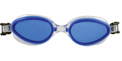 Pool goggles png. Dlpng kids ultra swim