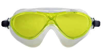 Pool goggles png. Kids ultra pulse sup