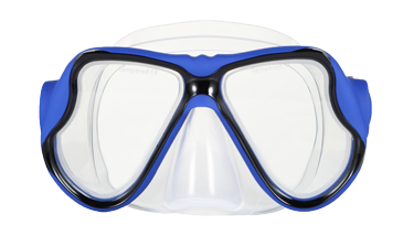 Pool goggles png. Aegend clear sport swim