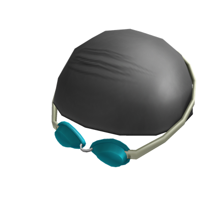 Pool goggles png. Cap and transparent images