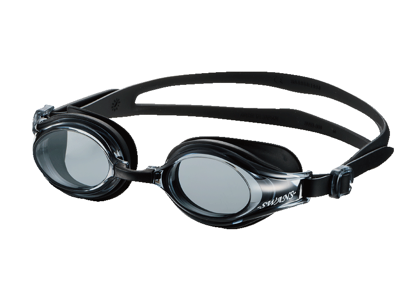 Pool goggles png. Swans fitness leisure swimming