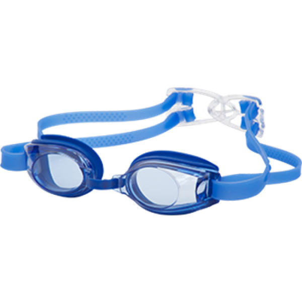 Pool goggles png. Hilco pelican youth swim