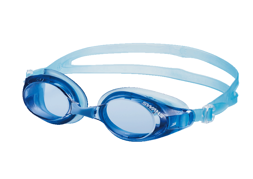pool goggles png