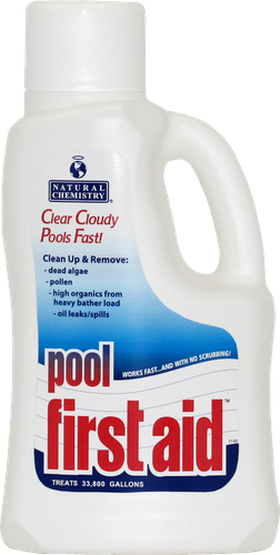 Pool of liquid png. First aid backyard water